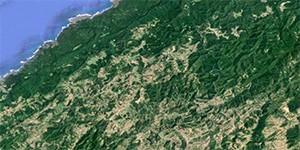 Sonoma Coast Terroir 300x150